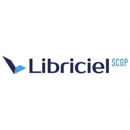 Libriciel SCOP recrute pour accompagner sa croissance.