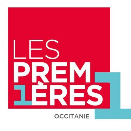 Les Premières Occitanie ouvrent le 17 juin leur 2e promotion d'incubation dédié aux femmes et à leurs équipes.