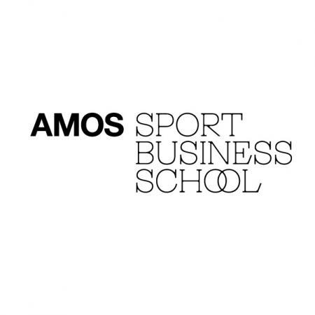 Un campus Académie de management des organisations sportives (AMOS) ouvre à Montpellier en septembre.