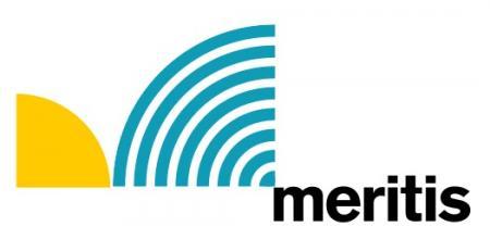 Meritis : une quinzaine de postes à pourvoir à Montpellier.