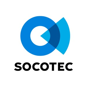 SOCOTEC recrute 75 personnes en Occitanie pour la rentrée 2021.