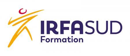La FVD et l'IRFA Sud s'engagent pour former au métier de la vente directe.