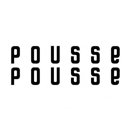 Pousse Pousse lève 1 M€ pour lancer une « gamme de produits ménagers écologiques du futur ».