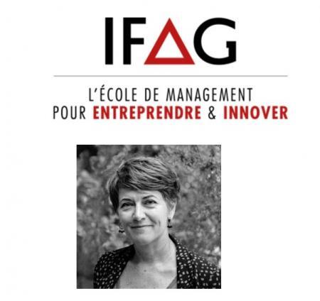 Première rentrée en septembre pour l'IFAG de Montpellier
