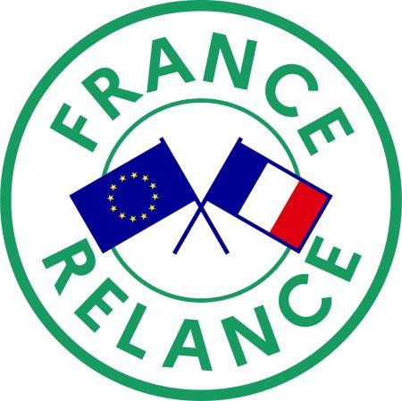 France Relance : une nouvelle aide pour accélérer la transition écologique des artisans, commerçants et indépendants