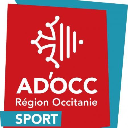 Sportech : 2e appel à candidatures du parcours de préincubation