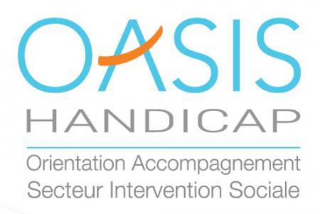 Oasis, un dispositif initié à Montpellier pour se reconvertir dans les métiers du social et du médico-social suite à un handicap