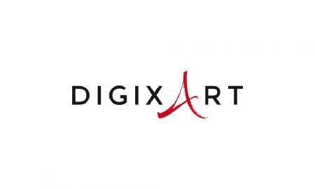 Le Suédois Embracer Group rachète le studio montpelliérain DigixArt.