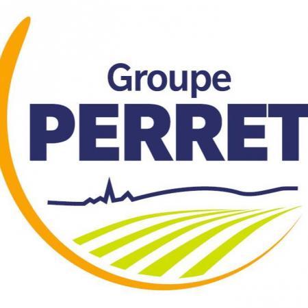 Le Groupe Perret acquiert Haviland Œnologie.