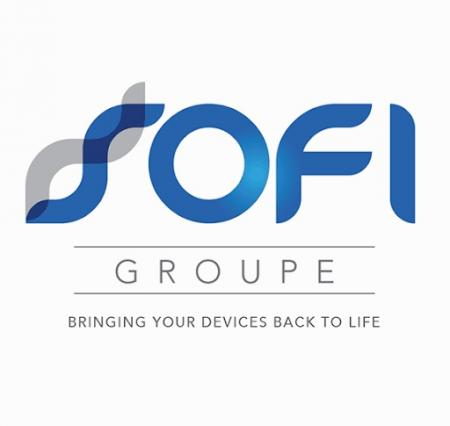 SOFI Groupe recrute 15 opérateurs polyvalents sur smartphone : formation dispensée en amont.