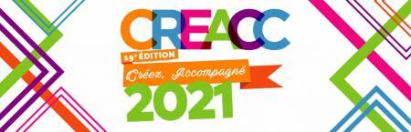 Concours Cré'ACC : candidatures jusqu'au 30 septembre