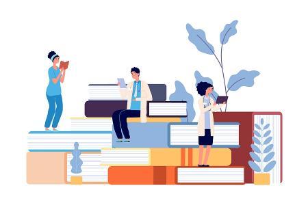 Création d'une aide au recrutement d'apprentis dans la fonction publique hospitalière