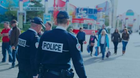 Recrutement de policiers adjoints dans le Sud : candidatures avant le 11 octobre