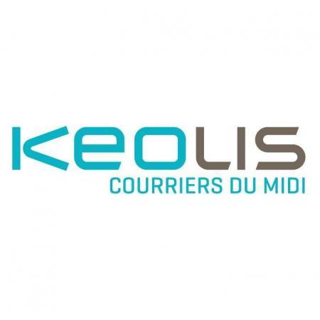 Keolis Courriers du Midi recrute des conducteurs de bus en alternance avec l'AFTRAL.