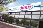 Mikit renforce sa présence dans l'Aude.