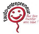 Le statut d'auto-entrepreneur