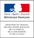 convention de reclassement personnalisee