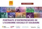 Portraits d'entrepreneurs de l'ESS des Pyrénées-Orientales