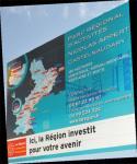 Création de plusieurs dizaines d'emplois en 2011 sur le PRAE Nicolas Appert de Castelnaudary