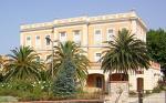 Ouverture du BTSA « aménagements paysagers pour adultes » à Perpignan