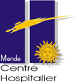 Avis de recrutements sans concours au Centre hospitalier de Mende