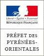 Concours sur titre : ouvrier professionnel qualifié, option cuisine, à l'IDEA de Perpignan