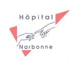 Recrutements sans concours, et concours sur titres au CH de Narbonne