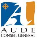 Concours « Innovation sociale et dynamiques territoriales » du CG de l'Aude