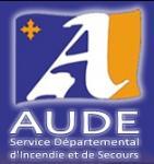 Les sapeurs-pompiers de l'Aude recrutent.