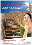 La MDE de Perpignan accompagne les femmes à la création d'activité.