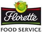 Crudi devient Florette Food Service, et projette d'investir et de recruter à Toreilles.