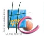 Poste de préparateur en pharmacie hospitalière vacant au CH « Le Mas Careiron » (Uzès)
