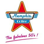 Memphis Coffee triple son réseau et affiche 152% d'augmentation de chiffre d'affaires.