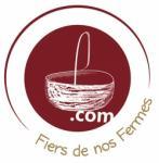 Ouverture prochaine d'un site qui valorisera les produits lozériens : Fiers-de-nos-fermes.com