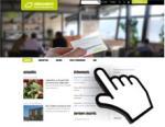 Ambassadeurs-lozerenouvellevie.com, la communauté du développement économique de la Lozère