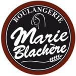 L'enseigne Boulangerie Marie Blachère s'implante à Limoux et recrute.