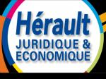 Filière tourisme du Languedoc-Roussillon : comment la professionnaliser ? Conférence régionale AGEFOS PME / 28 OCT