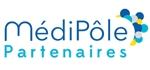 Médipôle Partenaires lance Services Partenaires : à la clé, une centaine d'emplois créés dans les PO en 2015