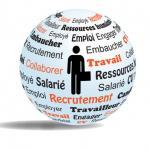 Contrat Initiative Emploi Starter (CIE-Starter)