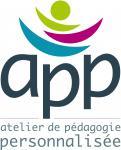 Les ateliers de pédagogie personnalisée (APP)