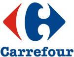 La plateforme logistique Carrefour livrée à Saint-Gilles mi-2016 : des emplois à la clé.