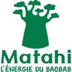 Matahi lève 1,5 million d'euros.