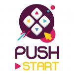 Push Start lance à Montpellier un centre d'affaires dédié au jeu vidéo.