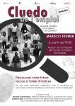 Le Cluedo de l'emploi de Comtel : une rencontre inédite entre recruteurs et futurs vendeurs le 21 février à Montpellier