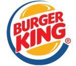 Burger King recrute 80 équipiers polyvalents de restauration rapide à Narbonne.