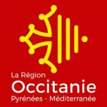 Prix Handi-Entreprise Occitanie / Pyrénées-Méditerranée Région Occitanie : candidatures avant le 30 juin