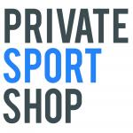 Private Sport Shop : près de 70 recrutements d'ici à 2018