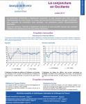 Une rentrée économique favorable pour les entreprises d'Occitanie, selon la Banque de France