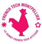 Cinq entreprises décrochent le Pass French Tech à Montpellier.