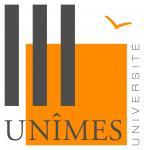Une nouvelle licence STAPS à l'Unîmes à la rentrée 2018.
